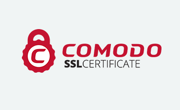 Certificados Comodo Costa Rica